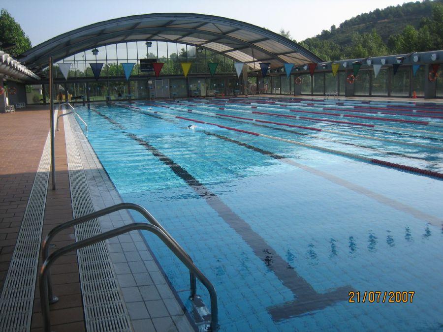 Piscinas publicas otro piscinas publicas roca gallery en for Piscinas publicas valencia